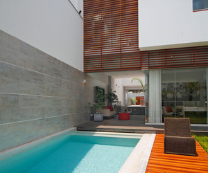 Contemporary-house-in-lima-by-seinfeld-arquitectos-m