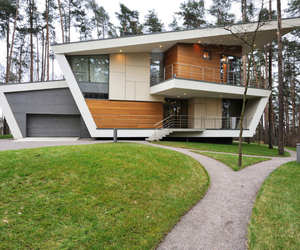 Contemporary-house-near-moscow-by-atrium-architects-m