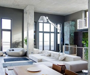 Contemporary-industrial-loft-in-kiev-ukraine-m