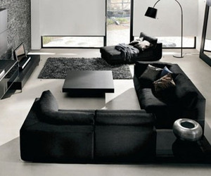 Contemporary-living-room-furniture-in-elegant-living-room-m