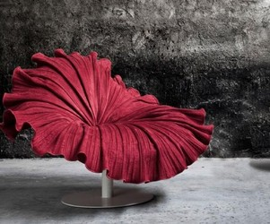 Contemporary-lounge-chair-furniture-the-bloom-lounge-chair-m