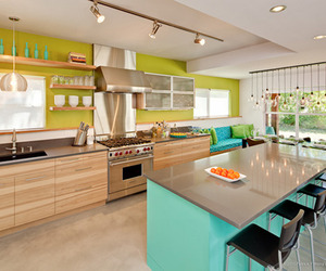 Contemporary-modern-kitchen-m