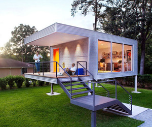 Contemporary-modular-structure-for-your-backyard-m