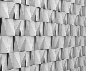 Contemporary-mood-modular-concrete-high-relief-panels-m