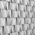 Contemporary-mood-modular-concrete-high-relief-panels-s
