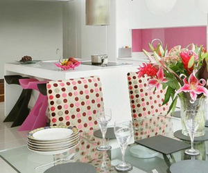 Contemporary-pink-kitchen-m