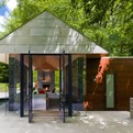 Contemporary-pool-garden-pavilion-by-robert-m-gurney-s