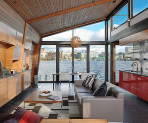 Contemporary-portage-bay-floating-home-by-ninebark-studios-m