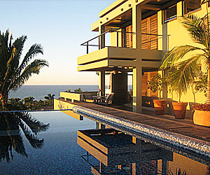 Contemporary-rental-in-sayulita-mexico-m
