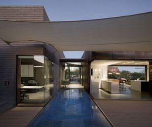 Contemporary-residence-in-phoenix-arizona-2-m