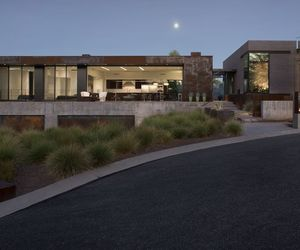 Contemporary-residence-in-phoenix-arizona-m
