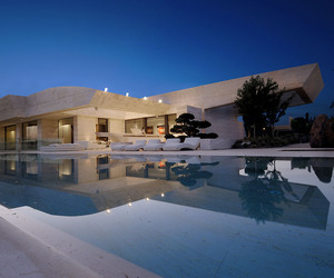 Contemporary-residence-in-pozuelo-de-alarcn-m