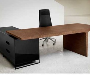 Contemporary-simple-office-table-2-m