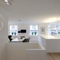 Contemporary-white-duplex-apartment-in-stockholm-s