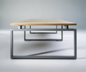 Contemporary-window-table-by-merckx-arnold-m