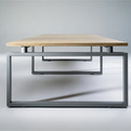 Contemporary-window-table-by-merckx-arnold-s