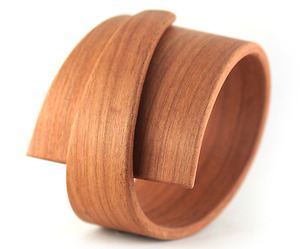 Contemporary-wood-art-jewelry-m