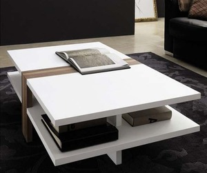 Contemporary-wood-coffee-table-from-hlsta-2-m