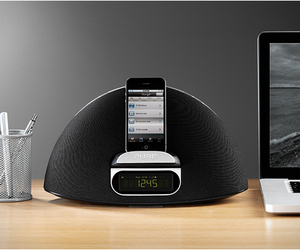 Contour-100i-speaker-dock-by-pure-m