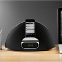 Contour-100i-speaker-dock-by-pure-s