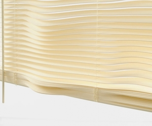 Contour-window-blinds-by-helena-karelson-design-m