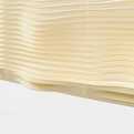Contour-window-blinds-by-helena-karelson-design-s