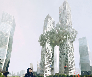 Controversial-cloud-towers-resemble-911-attacks-m
