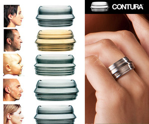Contura-rings-made-from-your-profile-m