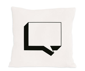 Conversation-pillows-m