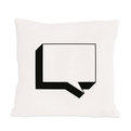 Conversation-pillows-s