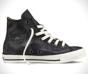 Converse-chuck-taylor-moto-leather-collection-m