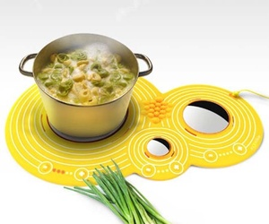 Cooka-portable-electric-cooking-pad-m