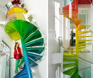 Cool-and-fun-living-space-rainbow-house-m