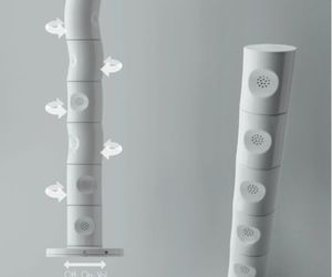 Cool-ceramic-speaker-modules-m
