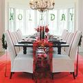 Cool-christmas-chair-decorations-s