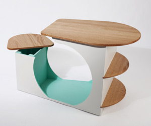 Cool-designers-kids-desks-m