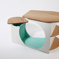 Cool-designers-kids-desks-s