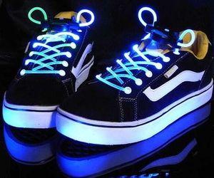 Cool-fiber-laces-m
