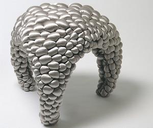 Cool-furniture-by-ayala-serfaty-m