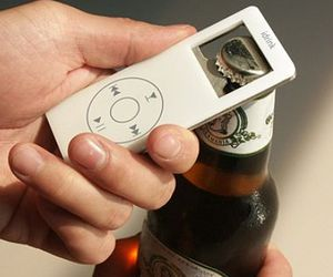 Cool-ipod-bottle-opener-and-others-m
