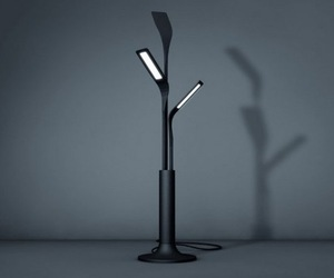 Cool-led-floor-lamp-m