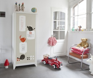 Cool-mykea-ikea-furniture-stickers-m