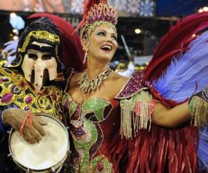 Cool-pictures-of-rio-carnival-2011-m