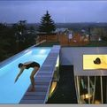 Cool-pool-at-villa-dallava-1105-s