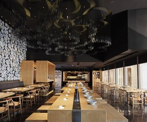 Cool-restaurant-design-m