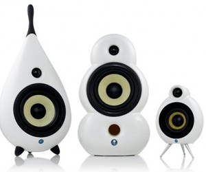 Cool-retro-speakers-m