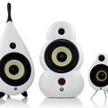 Cool-retro-speakers-s