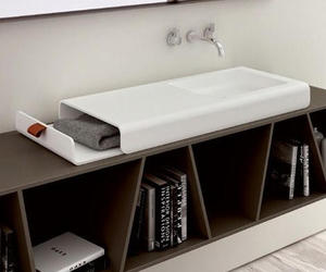 Cool Sink from Planit