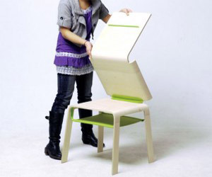 Cool-transformable-furniture-design-for-small-space-m