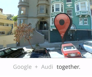 Cool-video-for-google-x-audi-collaboration-m